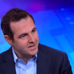 Renaud LaPlanche, former CEO of LendingClub & Current CEO of Online Lender Upgrade, to Keynote LendIt Europe