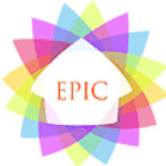 Expo for Property Investing & Crowdfunding (EPIC) Shares Event Highlights (Infographic)