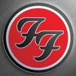 Foo Fighters' Fans Raise $70,000 On Crowdtilt To Bring The Band Back To Richmond, Virginia