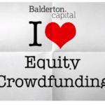 Balderton Capital Invests £3.8 Million in Crowdcube