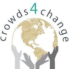 Crowds4Change
