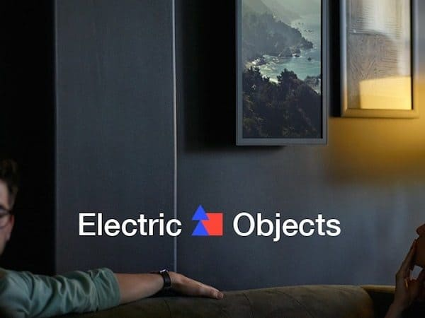Electric Objects