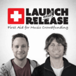 Launch & Release Set to Train Musicians on How to Have Successful Crowdfunding Campaigns
