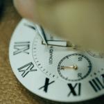 Leonard & Church's Luxury Watches Raises Over $30,000 in 4 Days on Kickstarter
