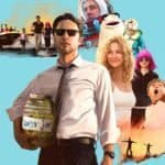 """Some Backers of Zach Braff's """"Wish I Was Here"""" Still Waiting for Kickstarter Perks"""