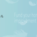 Feather the Nest Helps Americans by Crowdfunding Down Payments