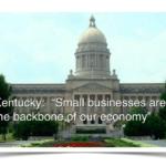 Kentucky Announces New Crowdfunding Bill