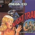"Kickstarter ""Night Trap"" Campaign Creator Slams Nintendo; Then Applies for the Gaming System's License"