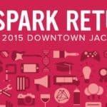 One Spark Crowdfunding Festival Slashes Staff, Re-Organizes