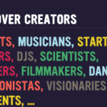 One Spark Crowdfunding Festival Experiences Dramatic Increase in Tech Creator Projects