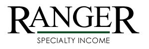 Ranger Specialty Income