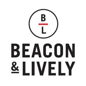 Beacon & Lively 1