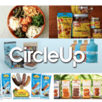 CircleUp: 40 Companies and $40 Million Funded