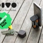 iPhone Backup Charger Oivo Over $17,000 First Week on Kickstarter