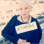 Vivienne Westwood Becomes Major Shareholder in Trillion Fund, Renewable Energy Crowdfunding Platform