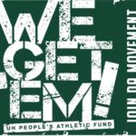 Hawaiians Launch Crowdfunding Platform For University of Hawaii Athletics