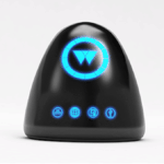 Manchester-Based Company Turns to Indiegogo To Raise Funds For New Personal Cloud Sharing Device; Reaches £66,000 During First Week