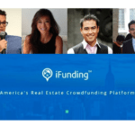 iFunding is Raising Capital on Crowdfunder. Equity Crowdfunding Round Targets $2 Million