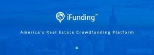 iFunding Logo Big