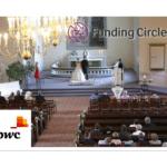 PWC & Funding Circle form UK Partnership