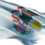 Draft Bill: Illinois Intrastate Crowdfunding Exemption