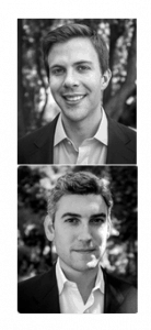 Junction Investments Founders