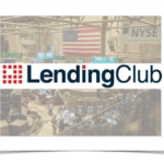 Lending Club Selects NYSE for IPO