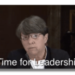 An Open Letter to Chair White: It's time to Lead the Crowd (funding)