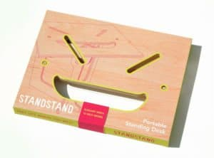 StandStand 4