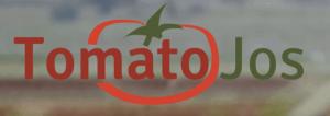 TomatoJos