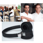 Crowdfunding Mailbox:  Rival Top Chefs, DSP Enabled Wireless Headphone & Inmates with Talent