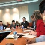 SEC Forum on Small Business Capital Formation Scheduled for November 19th