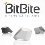 BitBite Launches $60,000 Indiegogo Campaign to Promote Healthy Eating Habits; Scores Over $16,000 First Day