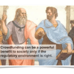 Illinois Intrastate Crowdfunding Exemption: The Reasoning Behind The Bill