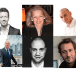 ECN Preps for Premier European Crowdfunding Event in Paris