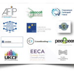 The University of Cambridge Launches Europe Wide Alternative Finance Benchmarking Survey: Twelve Major Industry Associations and EY Collaborate