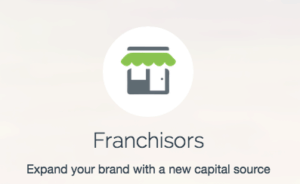 Franchisors Expand Your Brand ApplePie