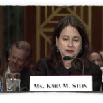 On SEC Proposed Regulation A+: Has Commissioner Stein Succumbed to the NASAA Kool-Aid?