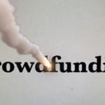 Denied: North Carolina Fails to Pass Investment Crowdfunding Legislation. Again.