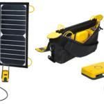 Rapper Waka Flocka Flame Teams Up With Kickstarter-Success WakaWaka Portable Solar Power Technology To Enhance Global Health & Safety