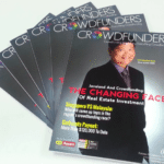 SE Asia Real Estate Platform CoAssets will Launch Crowdfunders Magazine