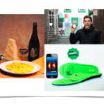 Crowdfunding Mailbox: il Cudega Lombardy Cuisine, Flow a Magical Controller & Analyze How You Run with Stridalyzer