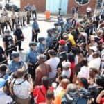 #FergusonRebuild Initiative Launches GoFundMe Campaign to Raise $150,000