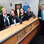 Folk2Folk Launches Legal Panel to Support National Expansion