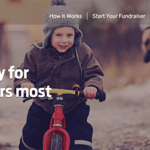 Indiegogo Launches Indiegogo Life, Eliminates Fees For Personal Cause Campaigns