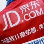 Chinese Fintech Giant JD Technology Is Reconsidering Potential $3B IPO due to Nationwide Regulatory Crackdown
