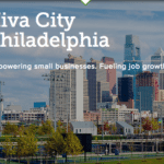 Kiva City Philadelphia Celebrates Lending Success
