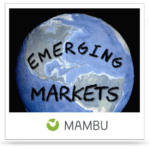 Mambu CEO Eugene Danilkis Disrupts & Innovates P2P / Banking Tech: Focuses on Emerging Economies