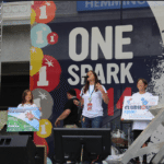 One Spark Postpones Innovation Festival to 2018 Following Hurricane Impact