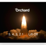 Orchard: The Catalyst for the Peer to Peer Lending Industry